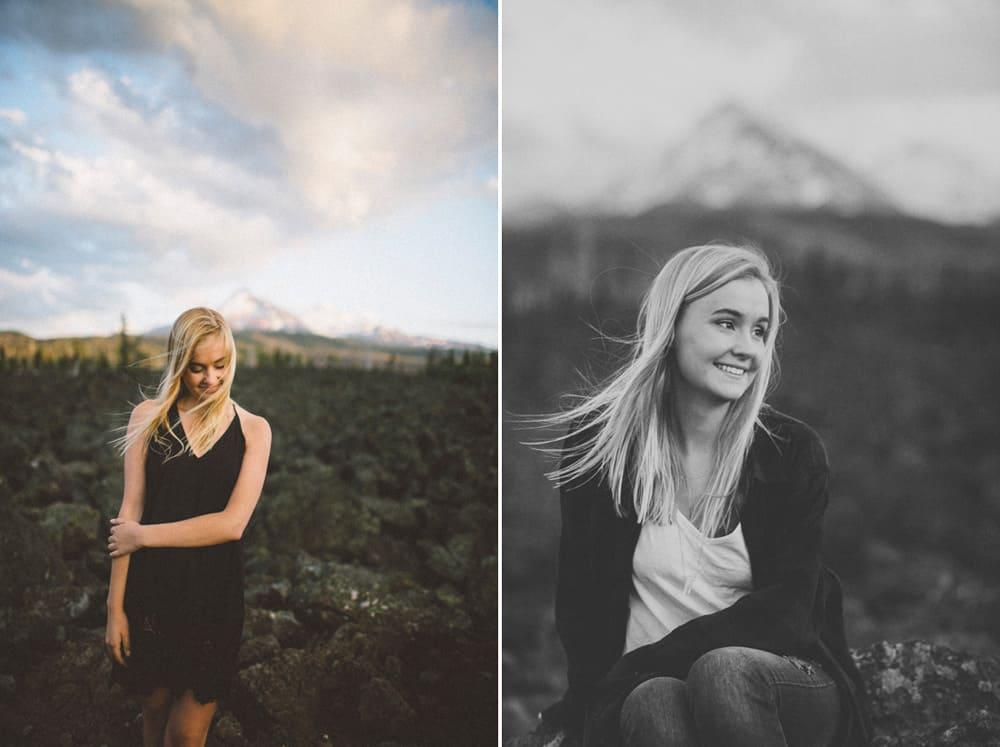 Katie Neal Bend Central Oregon Senior Photographer 0020
