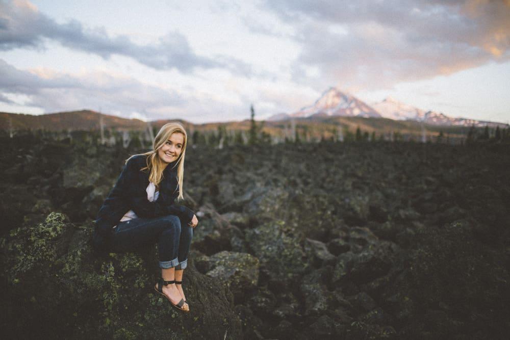 Katie Neal Bend Oregon Senior Photographer 3434