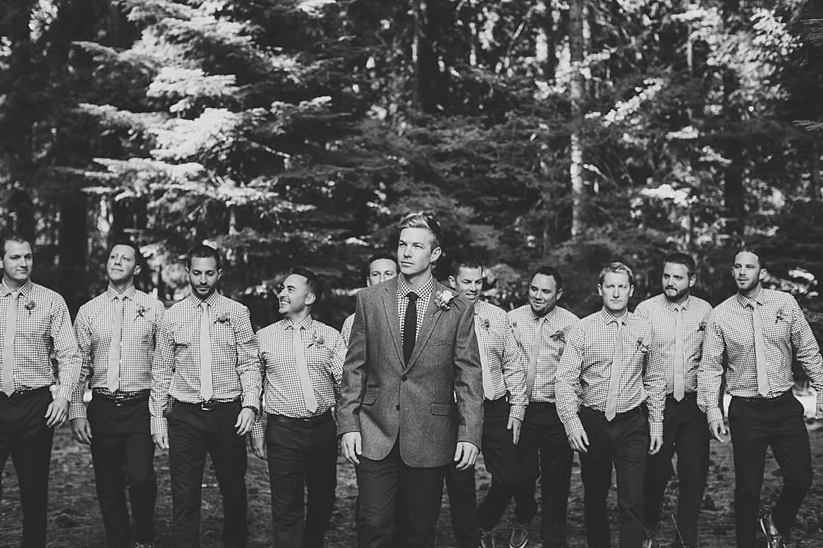 Suttle Lake Wedding Central Oregon Bend Sisters Victoria Carlson Photography Wedding 0038