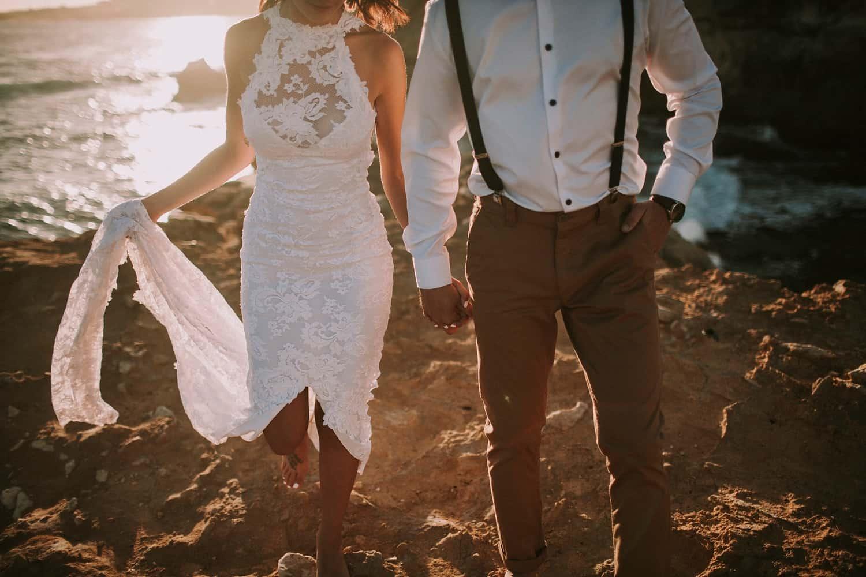 Kauai Hawaii Elopement Wedding Victoria Carlson Photography 0005