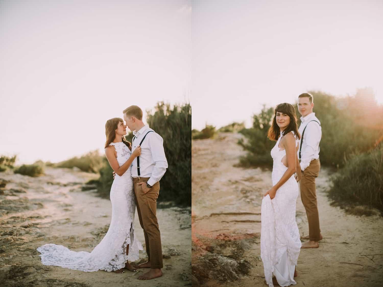 Kauai Hawaii Elopement Wedding Victoria Carlson Photography 0006