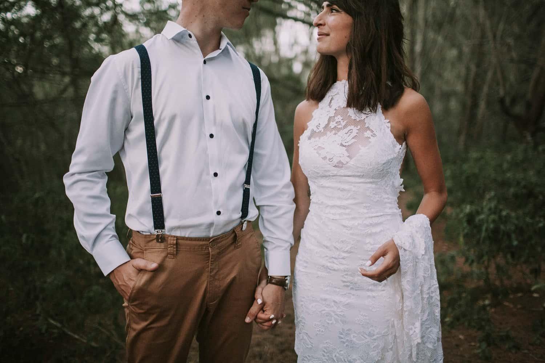 Kauai Hawaii Elopement Wedding Victoria Carlson Photography 0009