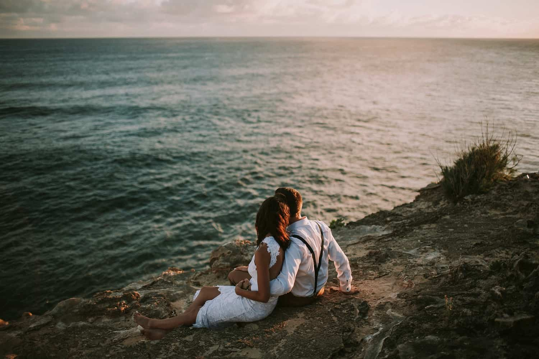 Kauai Hawaii Elopement Wedding Victoria Carlson Photography 0018