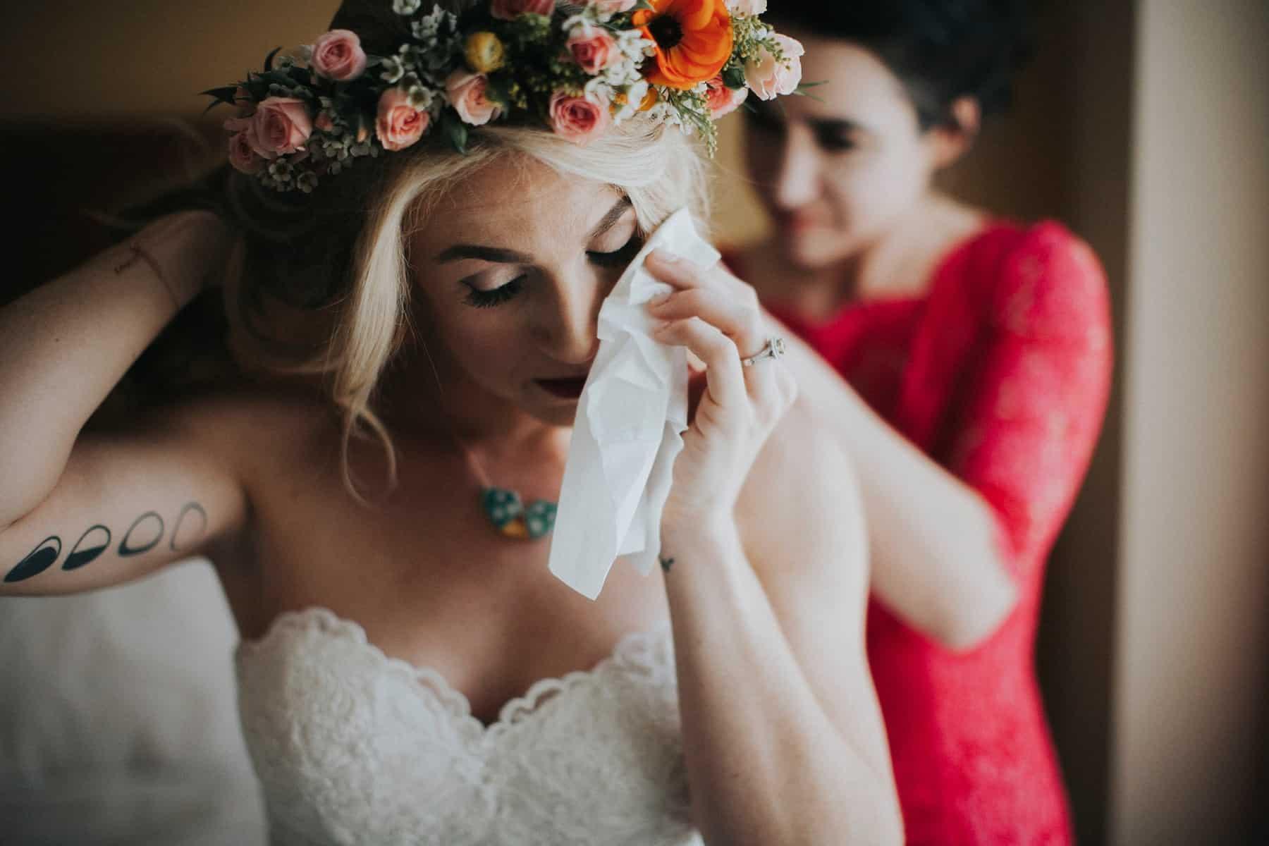 Victoria Carlson Colorful Floral San Diego Wedding_0014