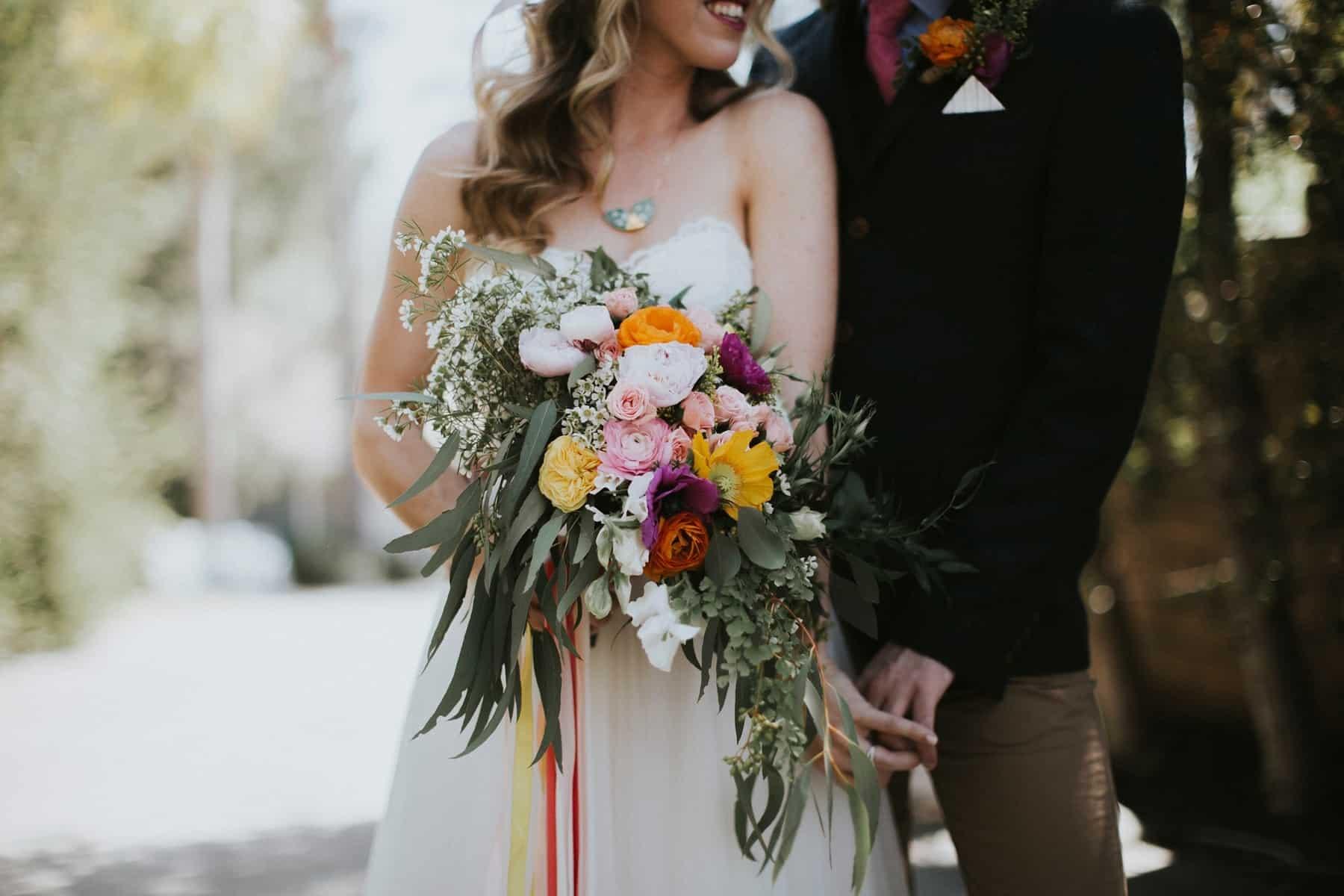 Victoria Carlson Colorful Floral San Diego Wedding_0026