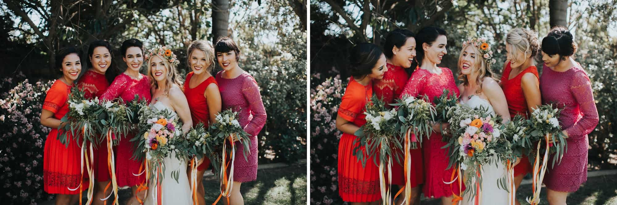 Victoria Carlson Colorful Floral San Diego Wedding_0035