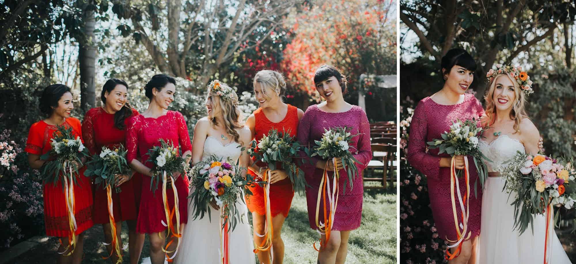 Victoria Carlson Colorful Floral San Diego Wedding_0037