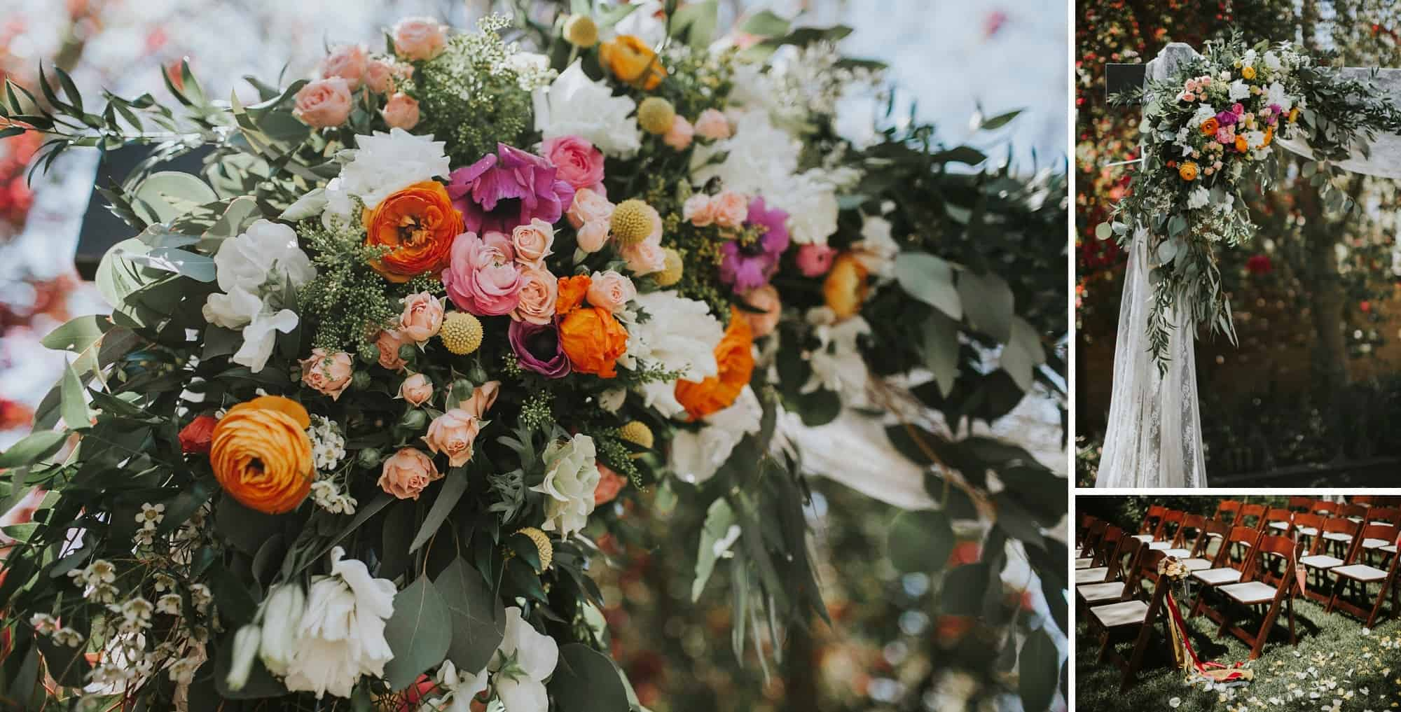 Victoria Carlson Colorful Floral San Diego Wedding_0042