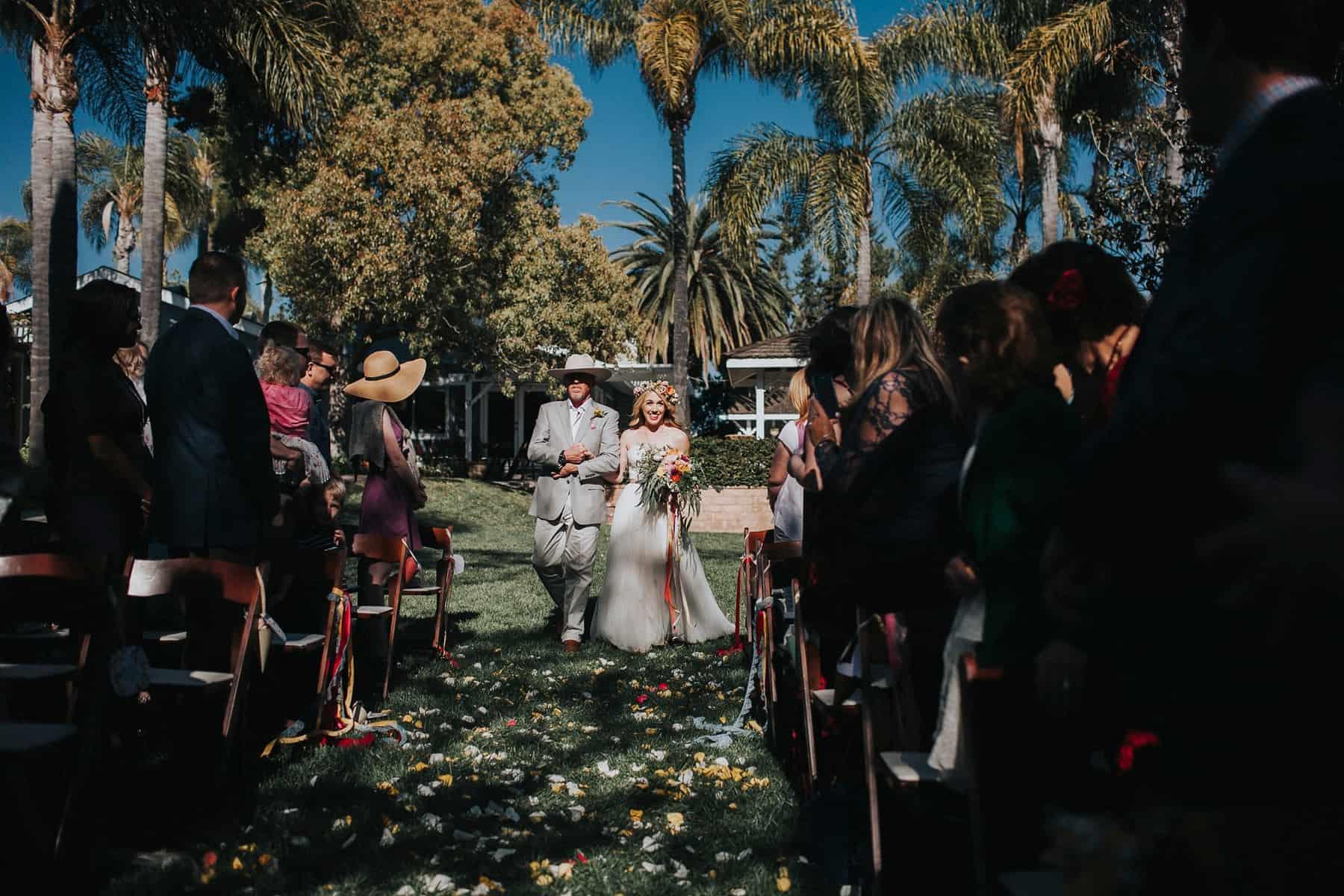 Victoria Carlson Colorful Floral San Diego Wedding_0044
