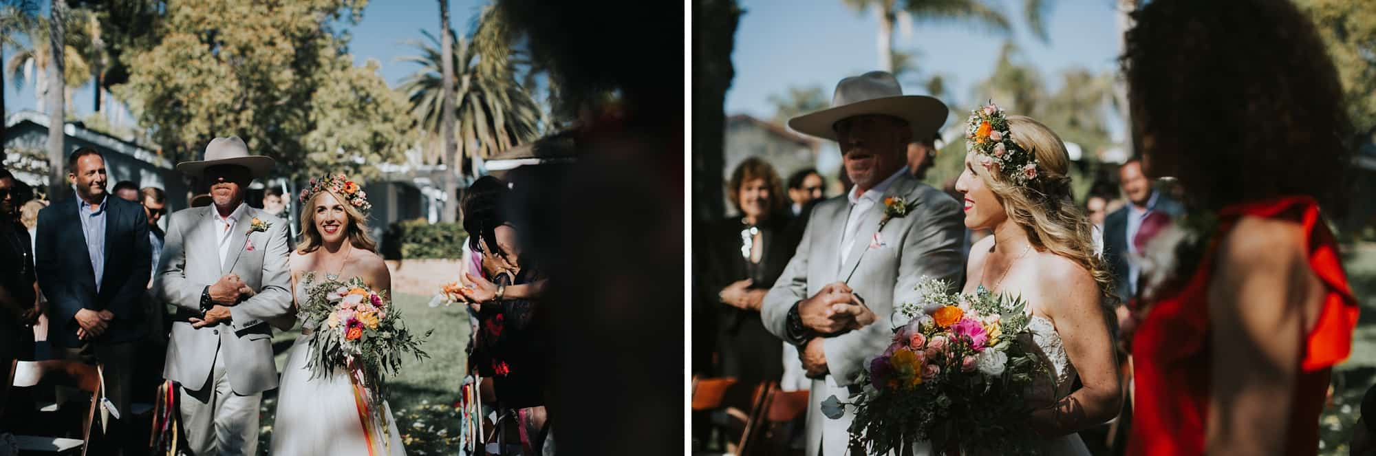 Victoria Carlson Colorful Floral San Diego Wedding_0045