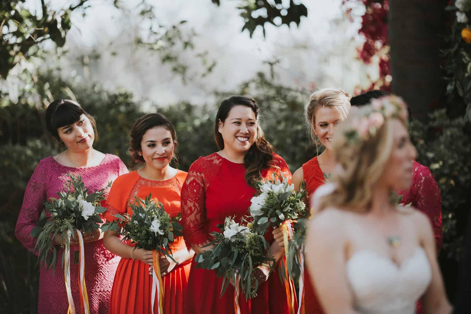 Victoria Carlson Colorful Floral San Diego Wedding_0049