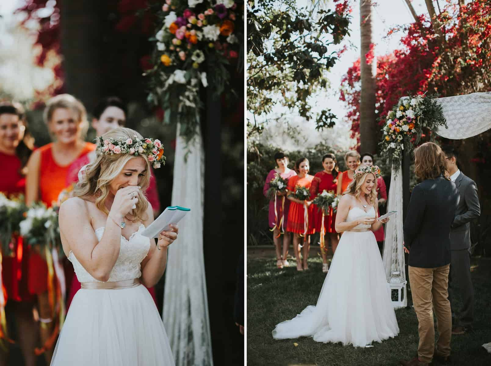 Victoria Carlson Colorful Floral San Diego Wedding_0052