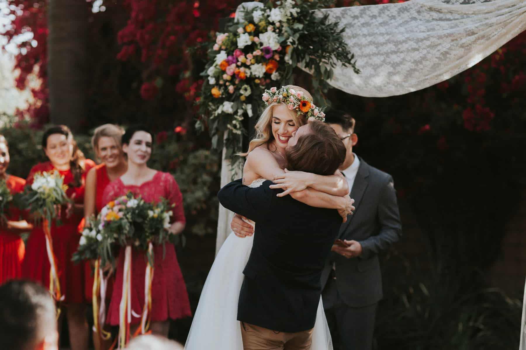 Victoria Carlson Colorful Floral San Diego Wedding_0054