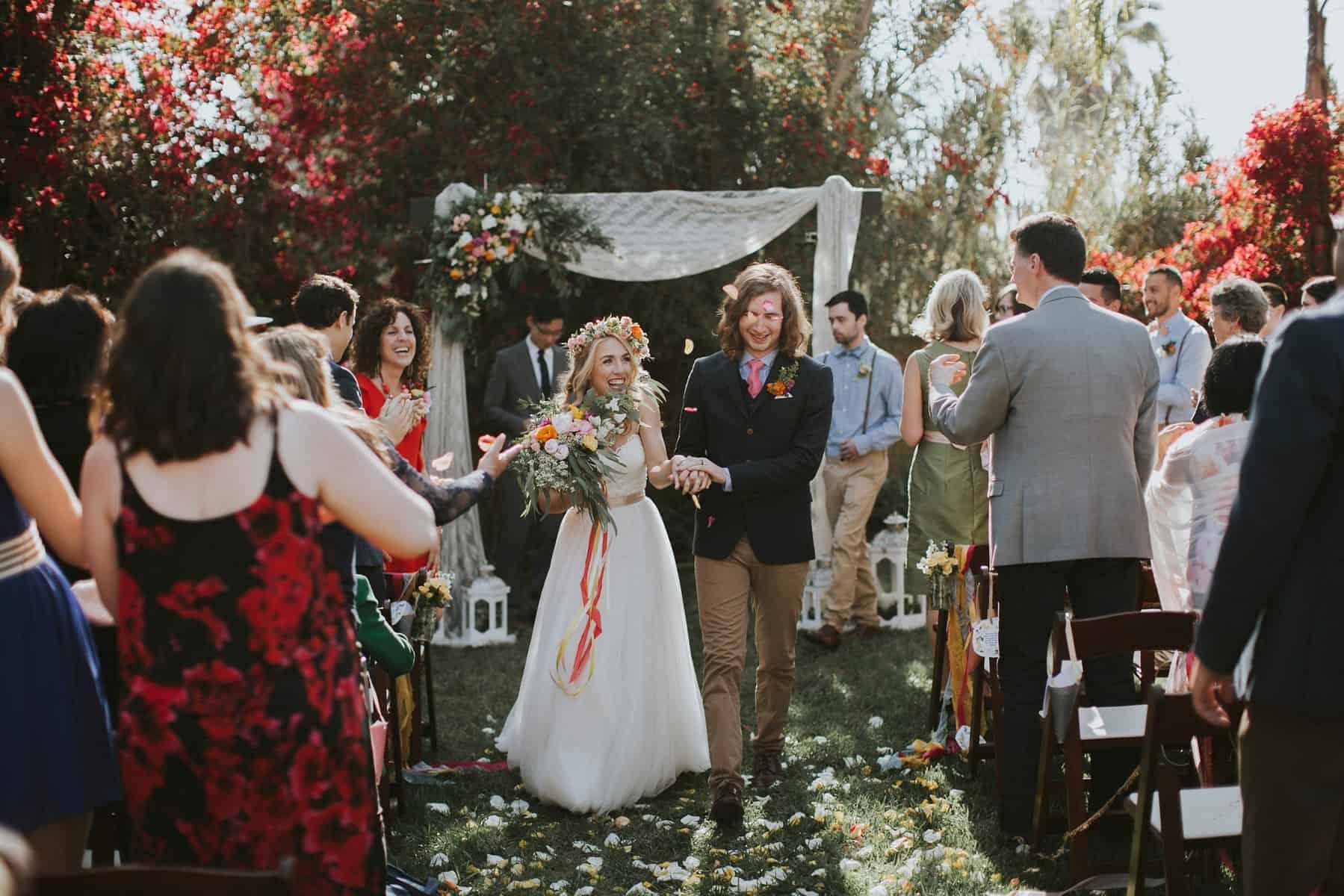 Victoria Carlson Colorful Floral San Diego Wedding_0055