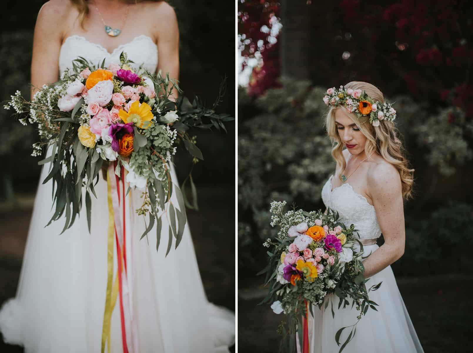 Victoria Carlson Colorful Floral San Diego Wedding_0057