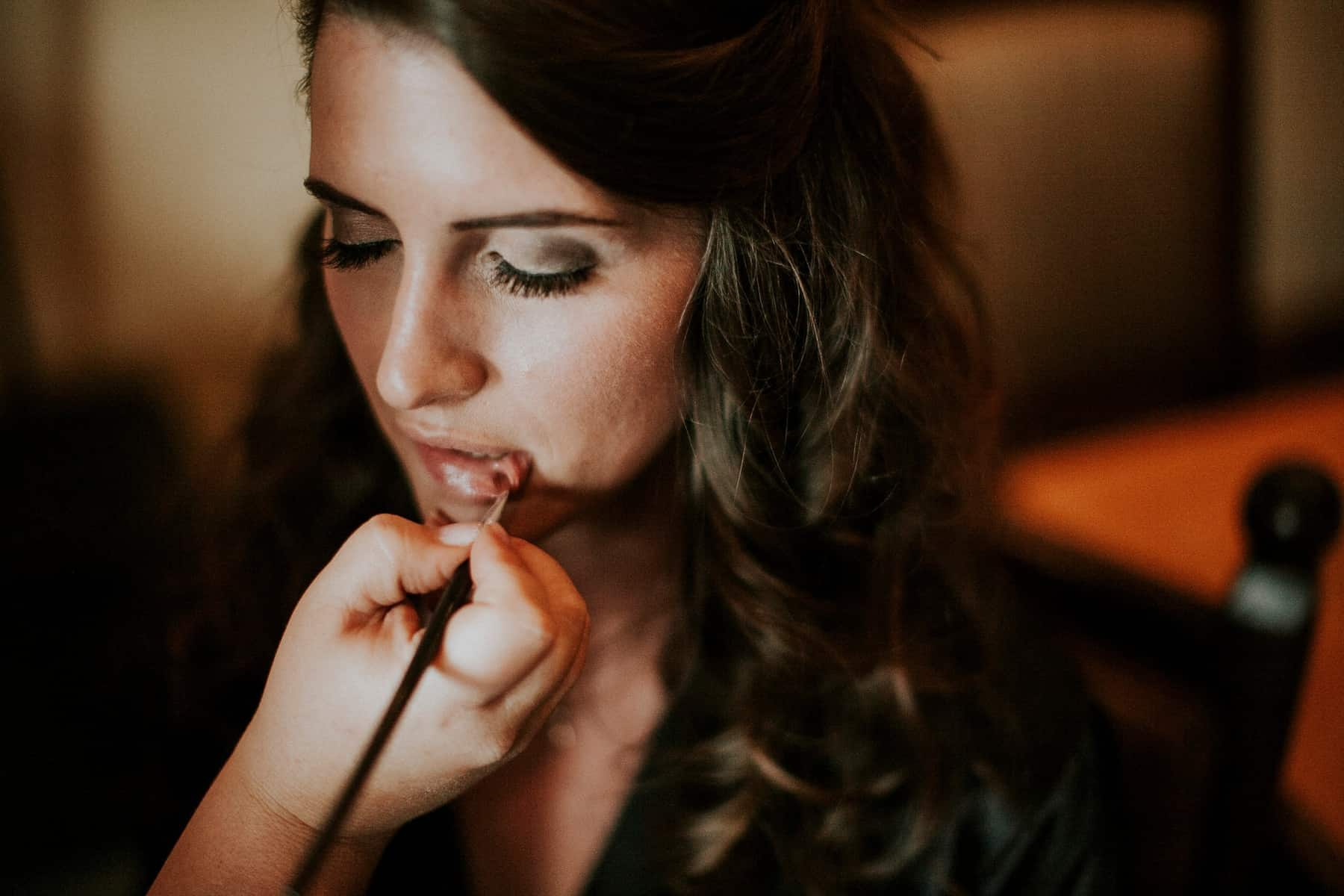 Sara Emily Sunriver Bend Oregon Rustic Lodge Wedding 0013