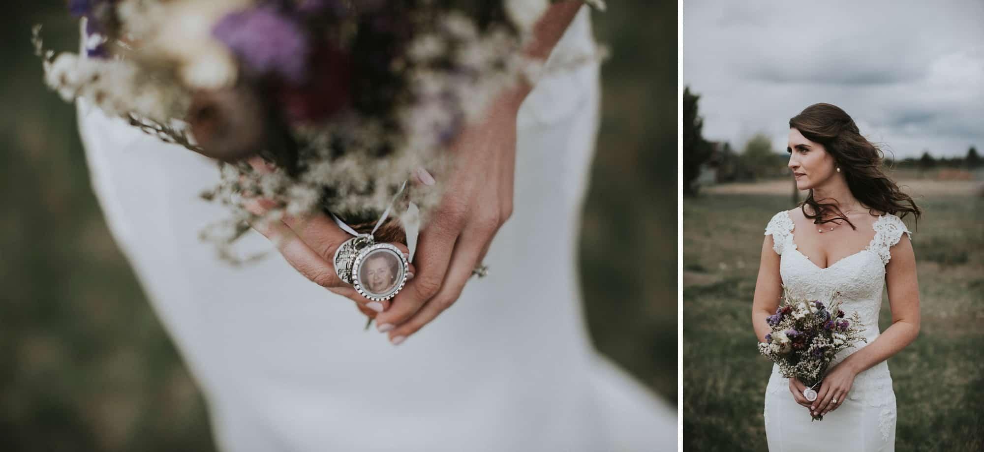Sara Emily Sunriver Bend Oregon Rustic Lodge Wedding 0022