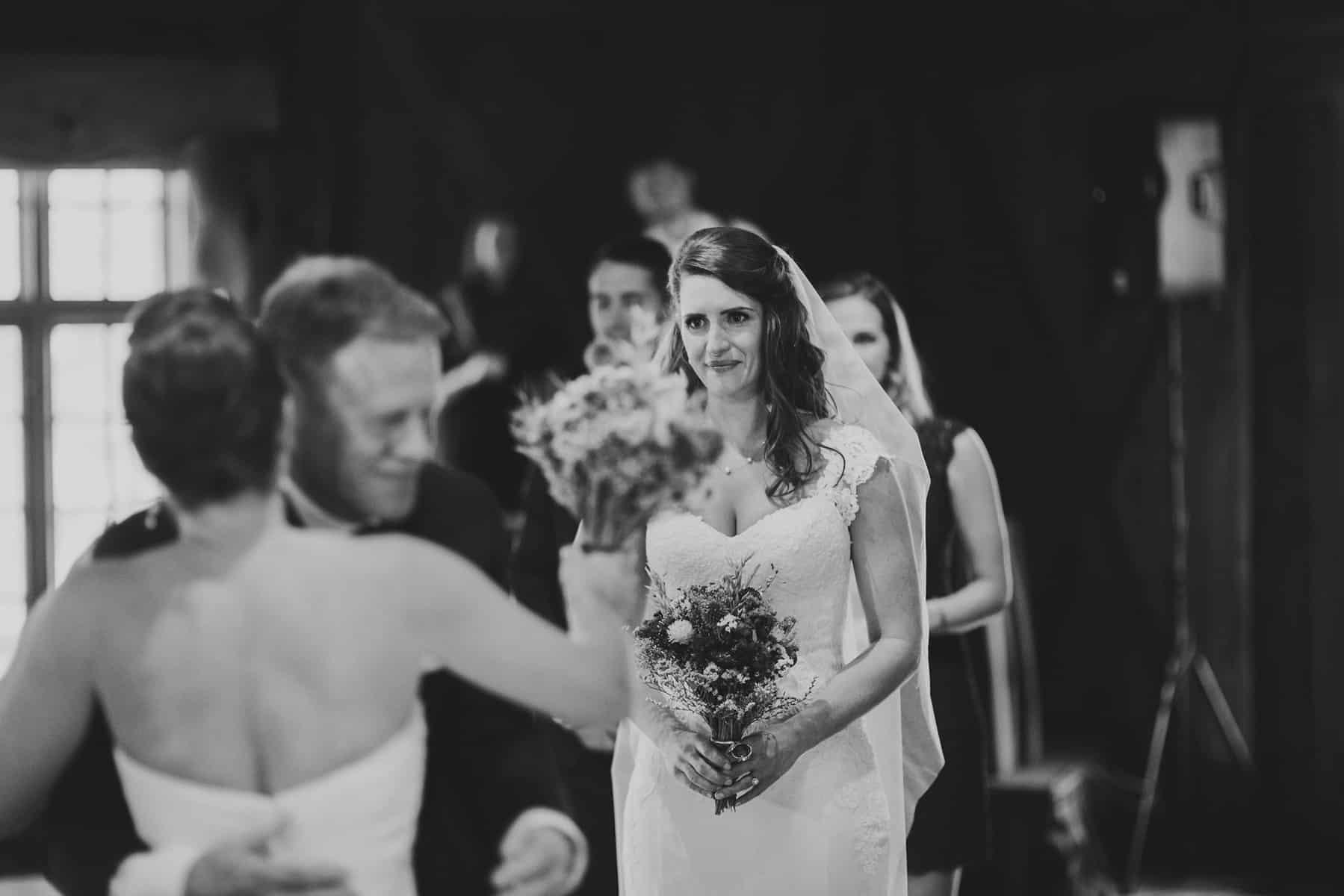 Sara Emily Sunriver Bend Oregon Rustic Lodge Wedding 0041