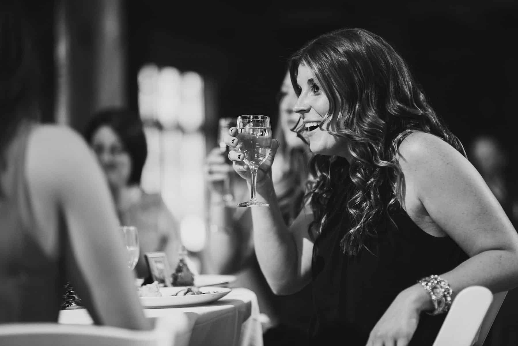 Sara Emily Sunriver Bend Oregon Rustic Lodge Wedding 0061