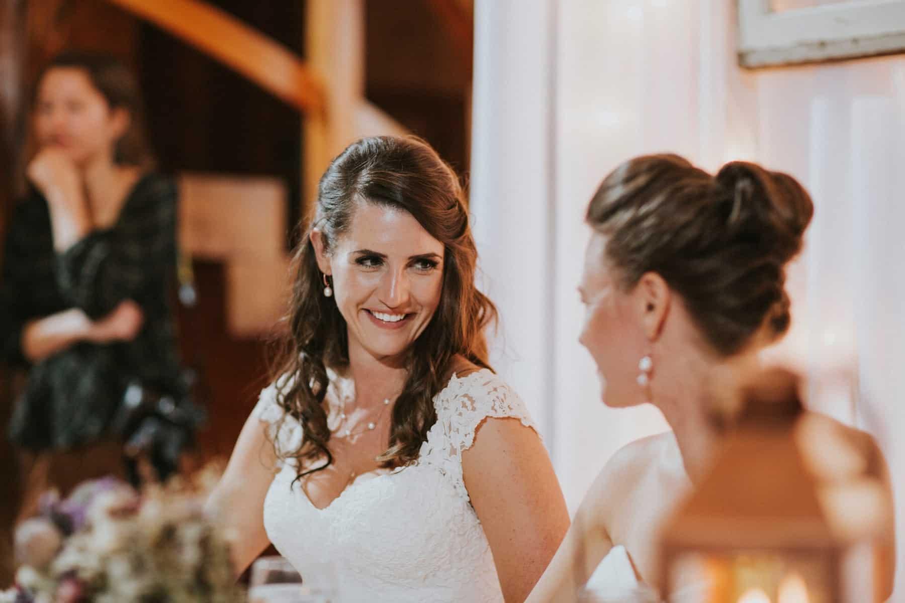 Sara Emily Sunriver Bend Oregon Rustic Lodge Wedding 0062