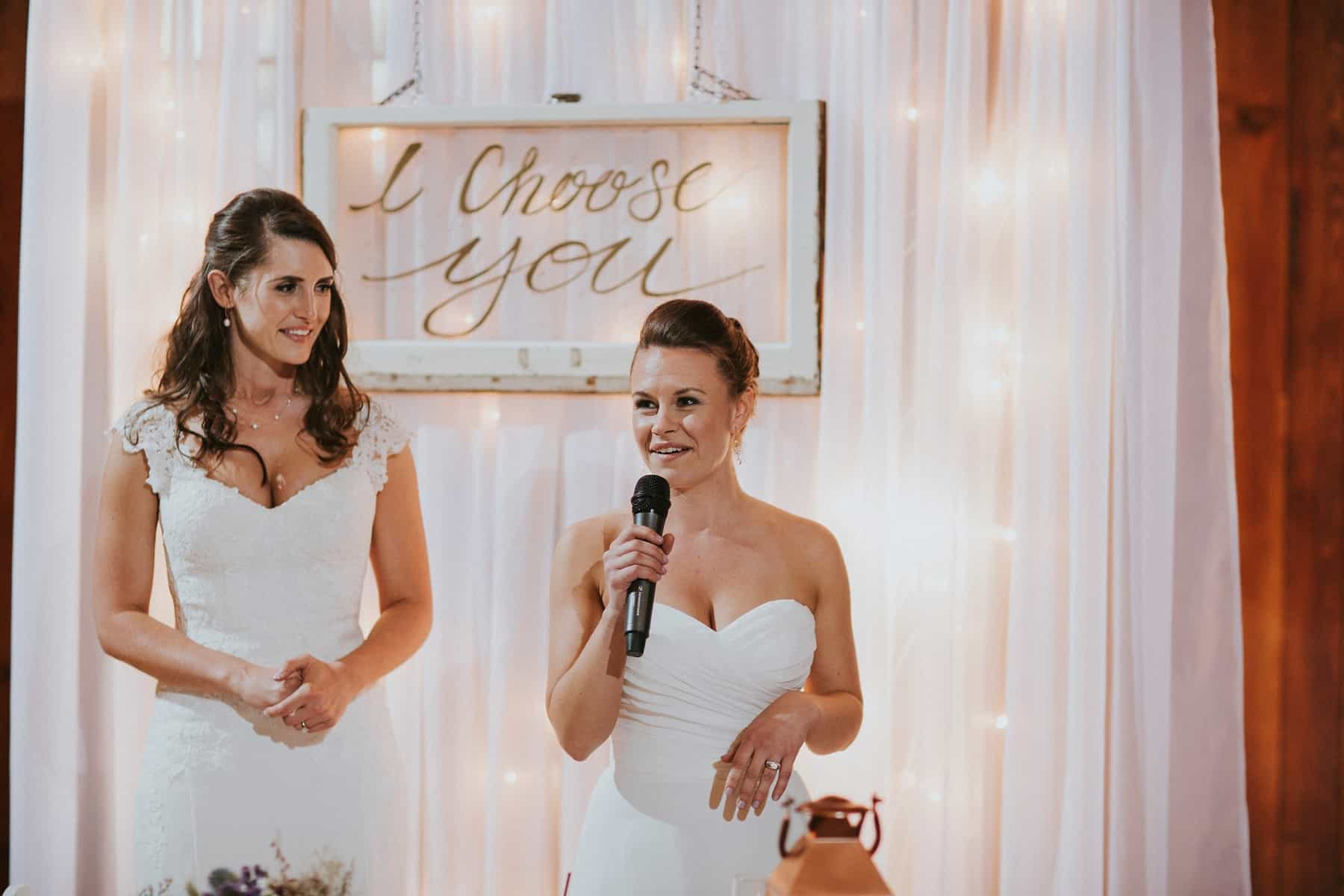 Sara Emily Sunriver Bend Oregon Rustic Lodge Wedding 0063