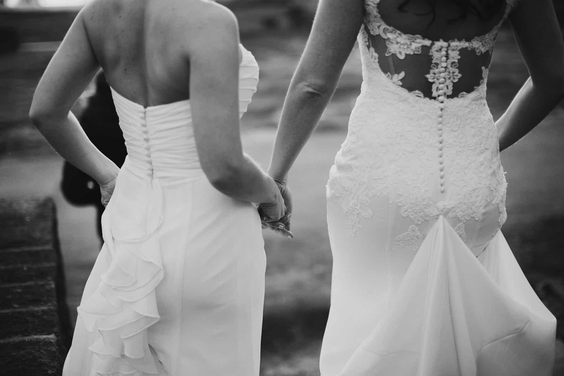 Sara Emily Sunriver Bend Oregon Rustic Lodge Wedding 0071