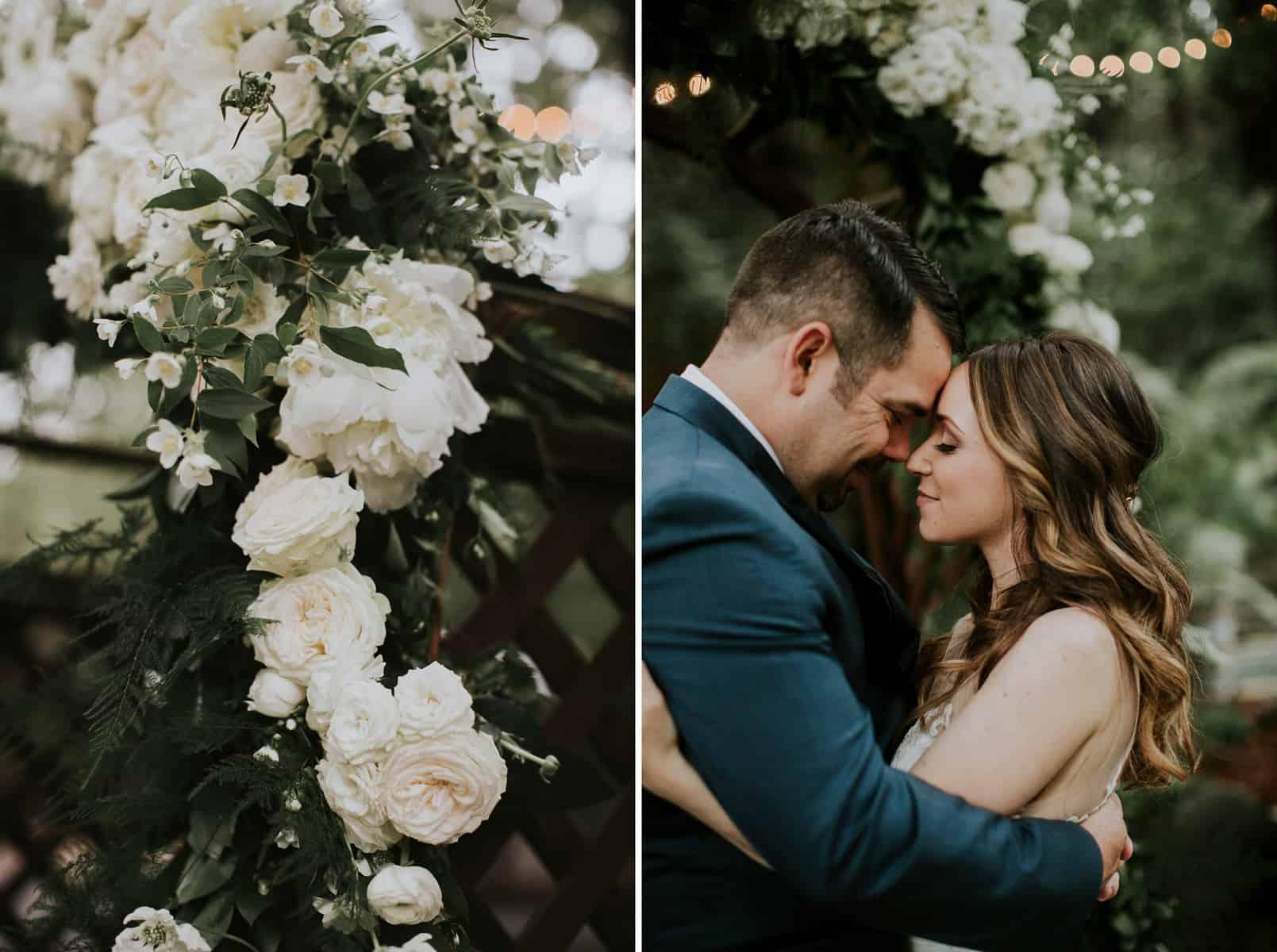 Victoria Carlson Colorful Floral San Diego Wedding_0181