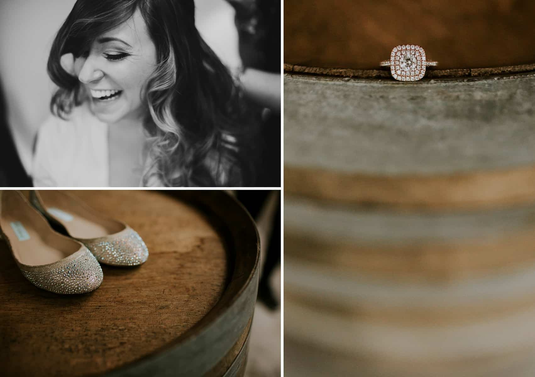 Victoria Carlson Lindsay Eugene Redwoods Northern California Bay Area Wedding 0003