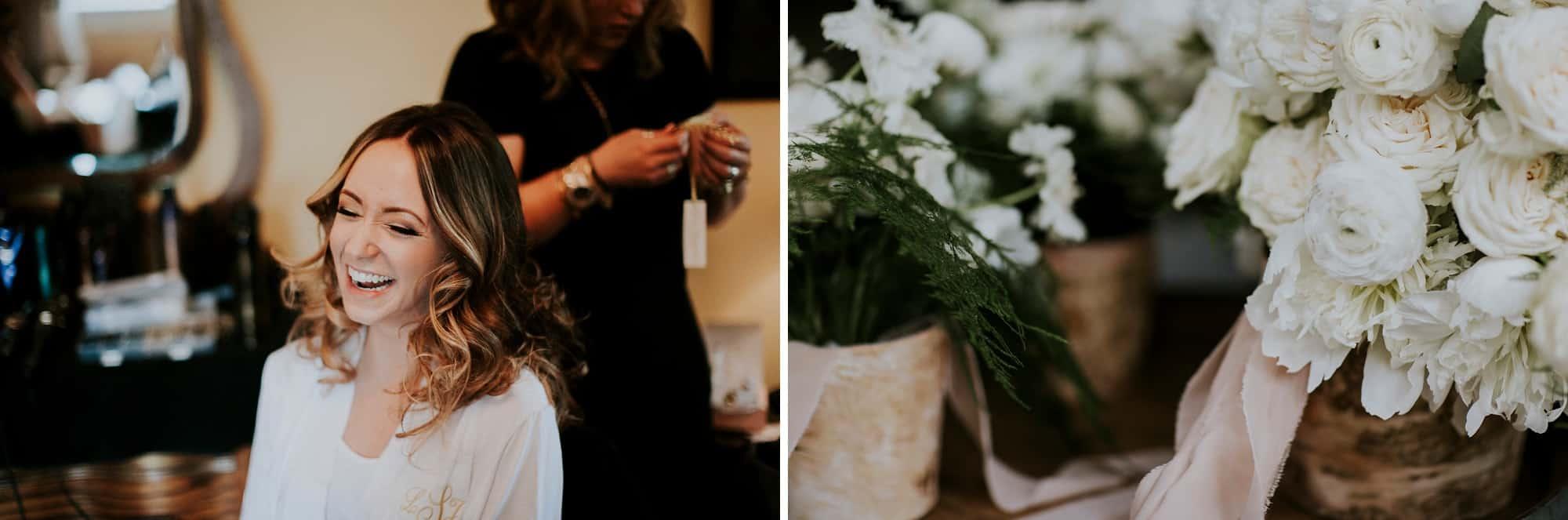 Victoria Carlson Lindsay Eugene Redwoods Northern California Bay Area Wedding 0005