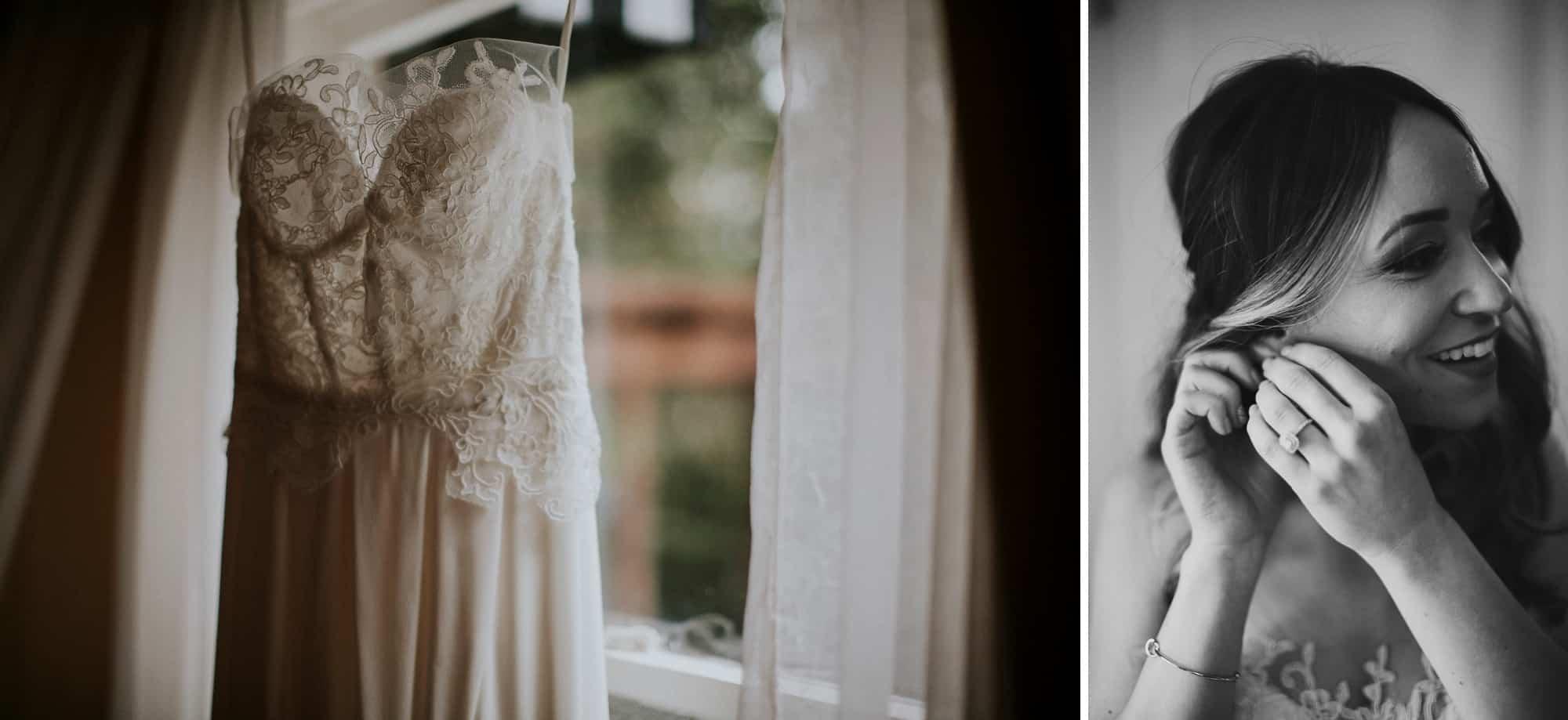 Victoria Carlson Lindsay Eugene Redwoods Northern California Bay Area Wedding 0008