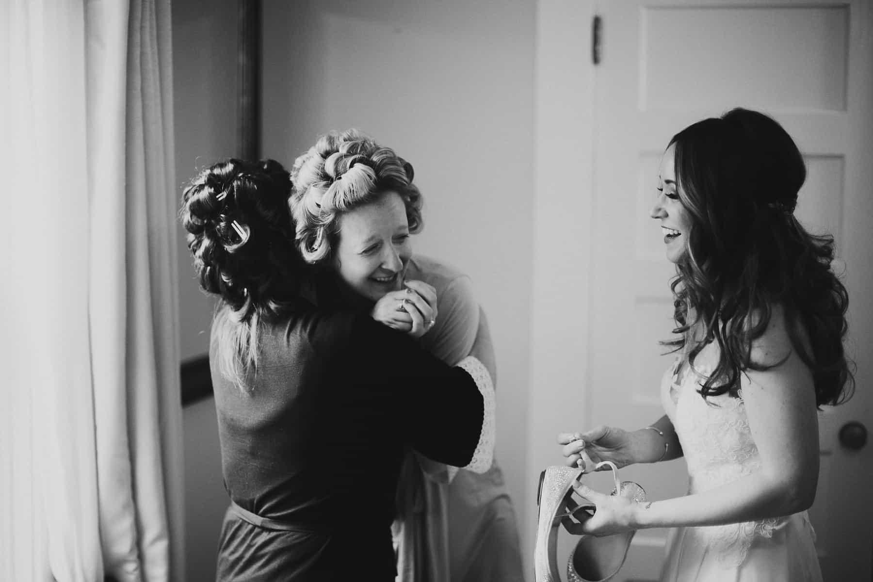 Victoria Carlson Lindsay Eugene Redwoods Northern California Bay Area Wedding 0011