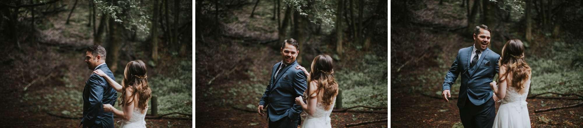 Victoria Carlson Lindsay Eugene Redwoods Northern California Bay Area Wedding 0013