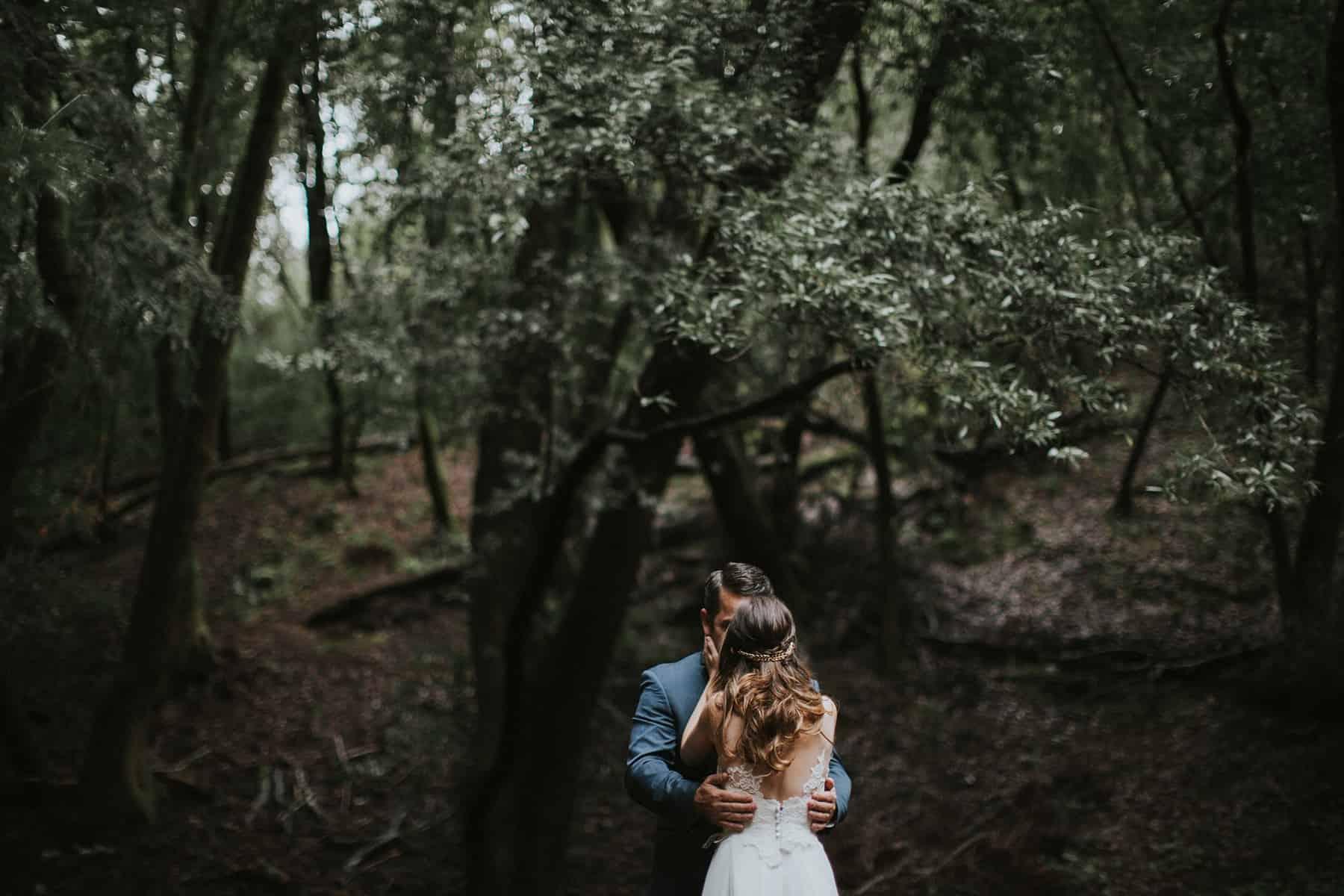 Victoria Carlson Lindsay Eugene Redwoods Northern California Bay Area Wedding 0014