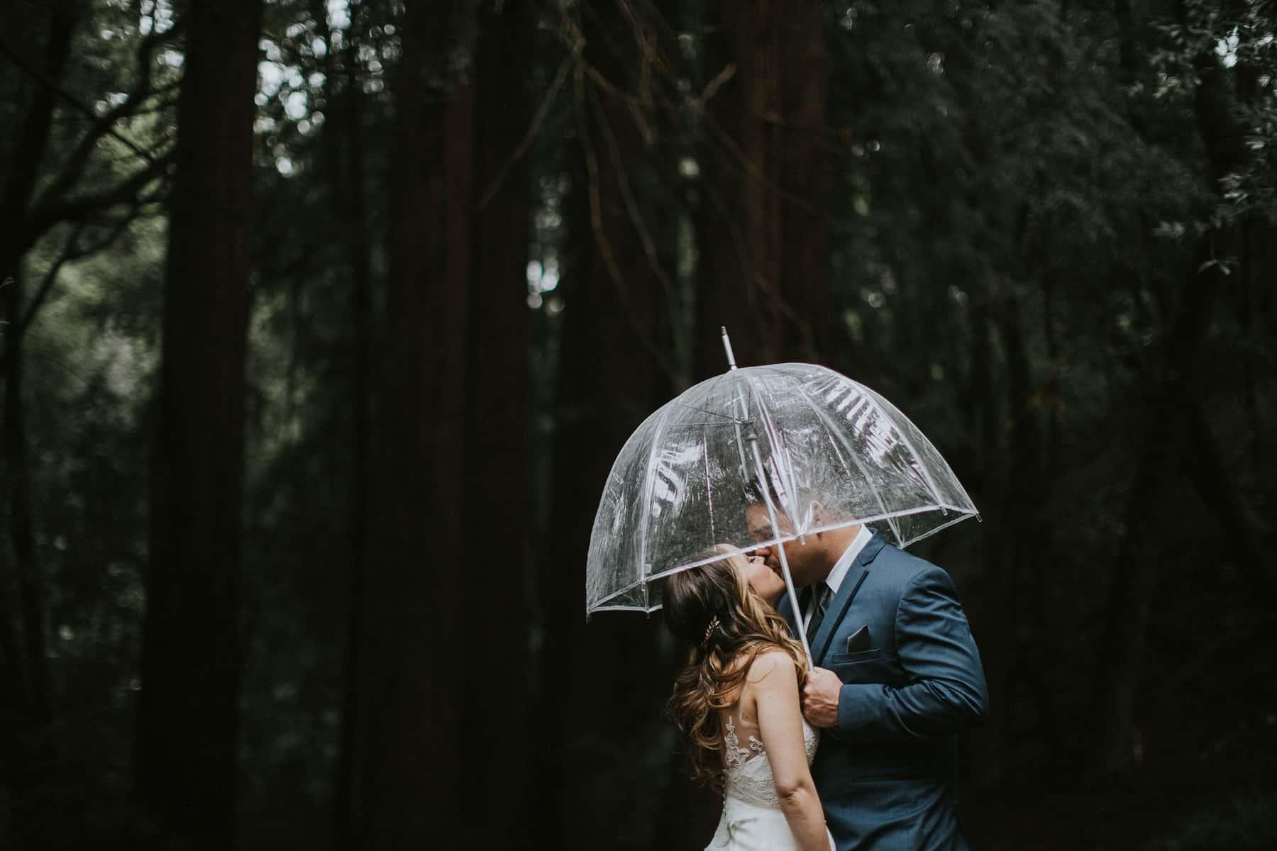 Victoria Carlson Lindsay Eugene Redwoods Northern California Bay Area Wedding 0016