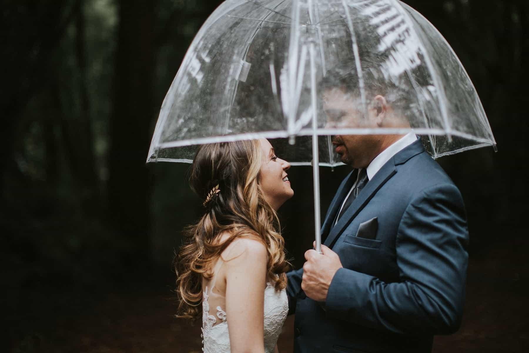 Victoria Carlson Lindsay Eugene Redwoods Northern California Bay Area Wedding 0018