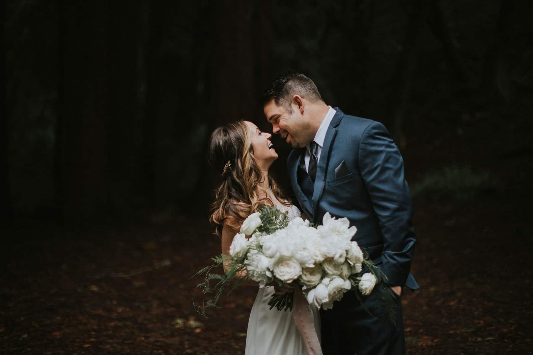 Victoria Carlson Lindsay Eugene Redwoods Northern California Bay Area Wedding 0019