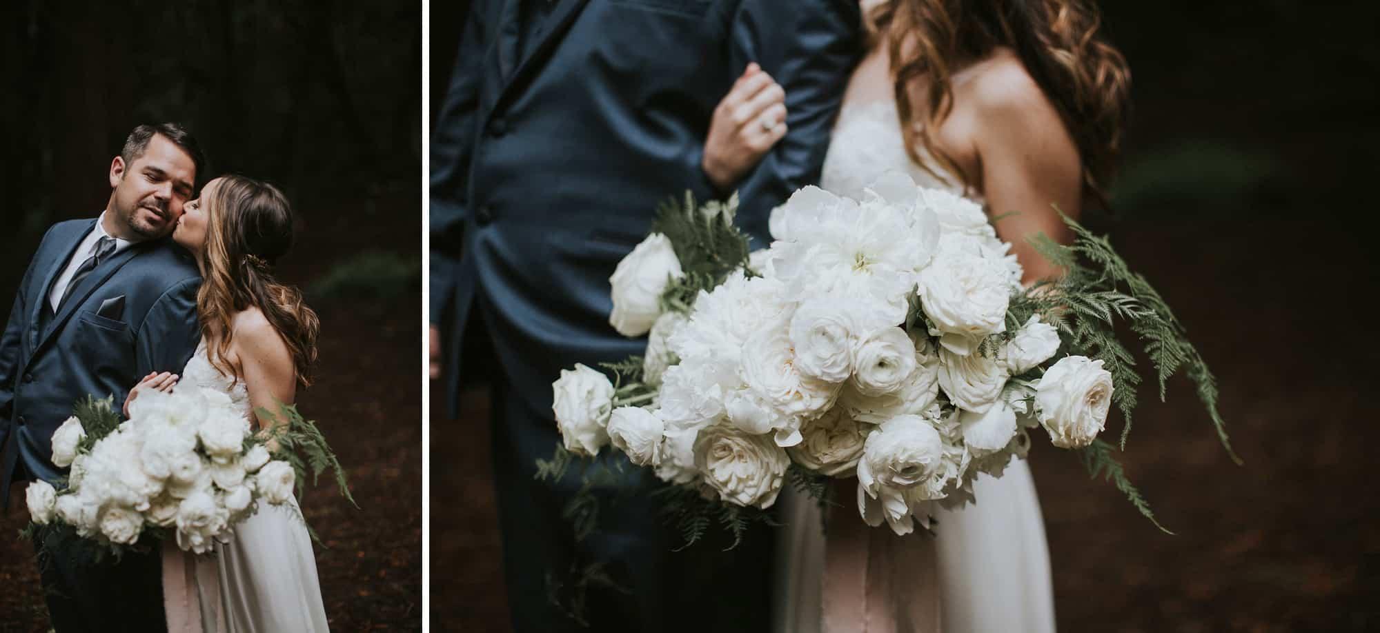 Victoria Carlson Lindsay Eugene Redwoods Northern California Bay Area Wedding 0023
