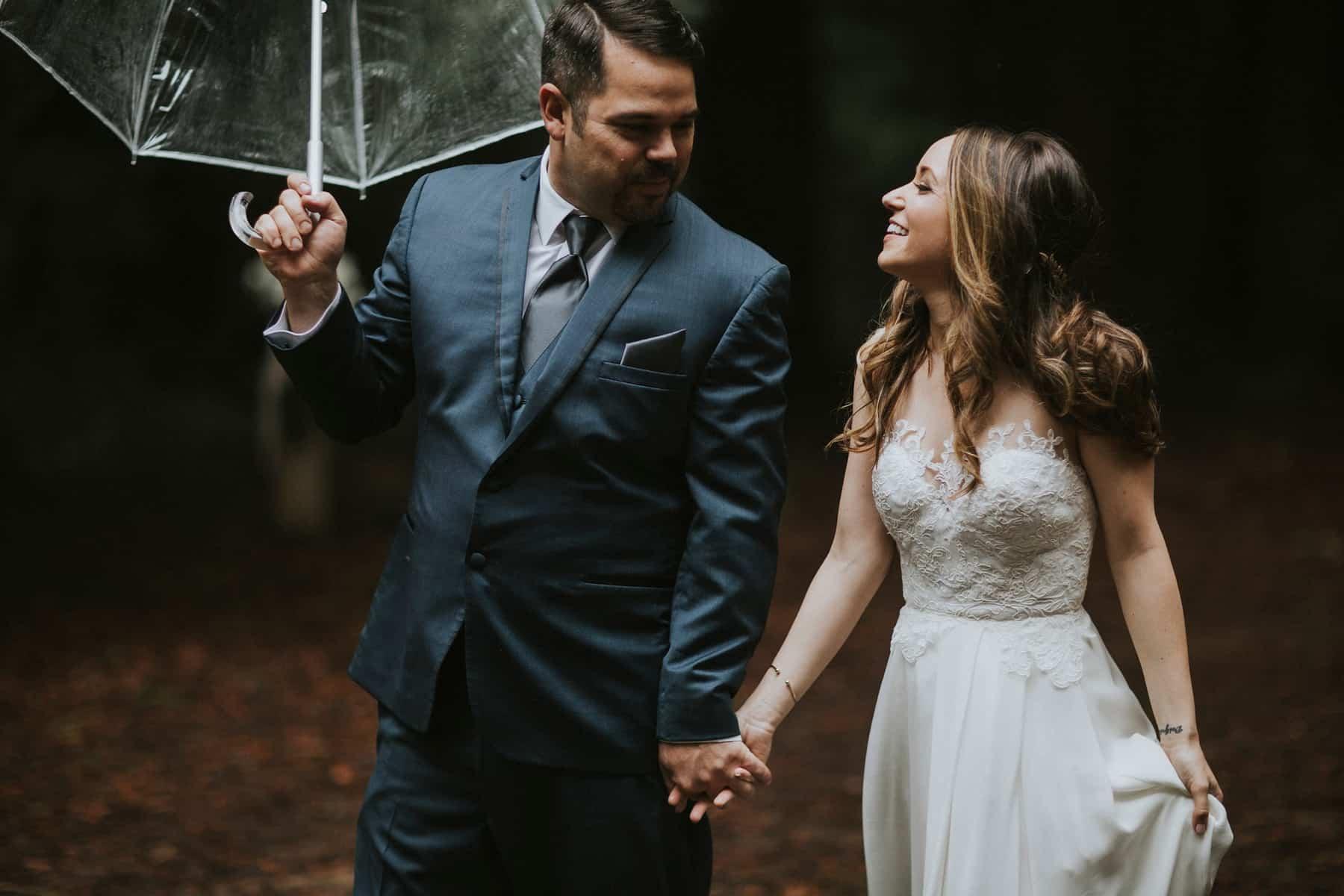 Victoria Carlson Lindsay Eugene Redwoods Northern California Bay Area Wedding 0028