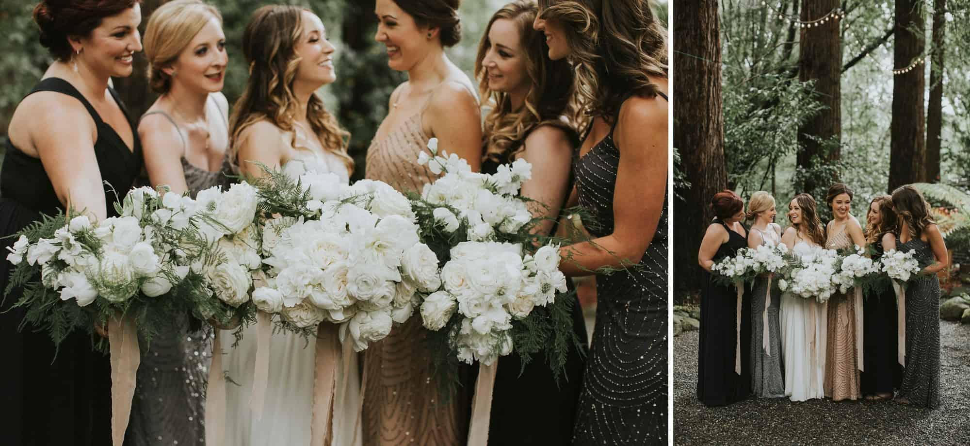 Victoria Carlson Lindsay Eugene Redwoods Northern California Bay Area Wedding 0033