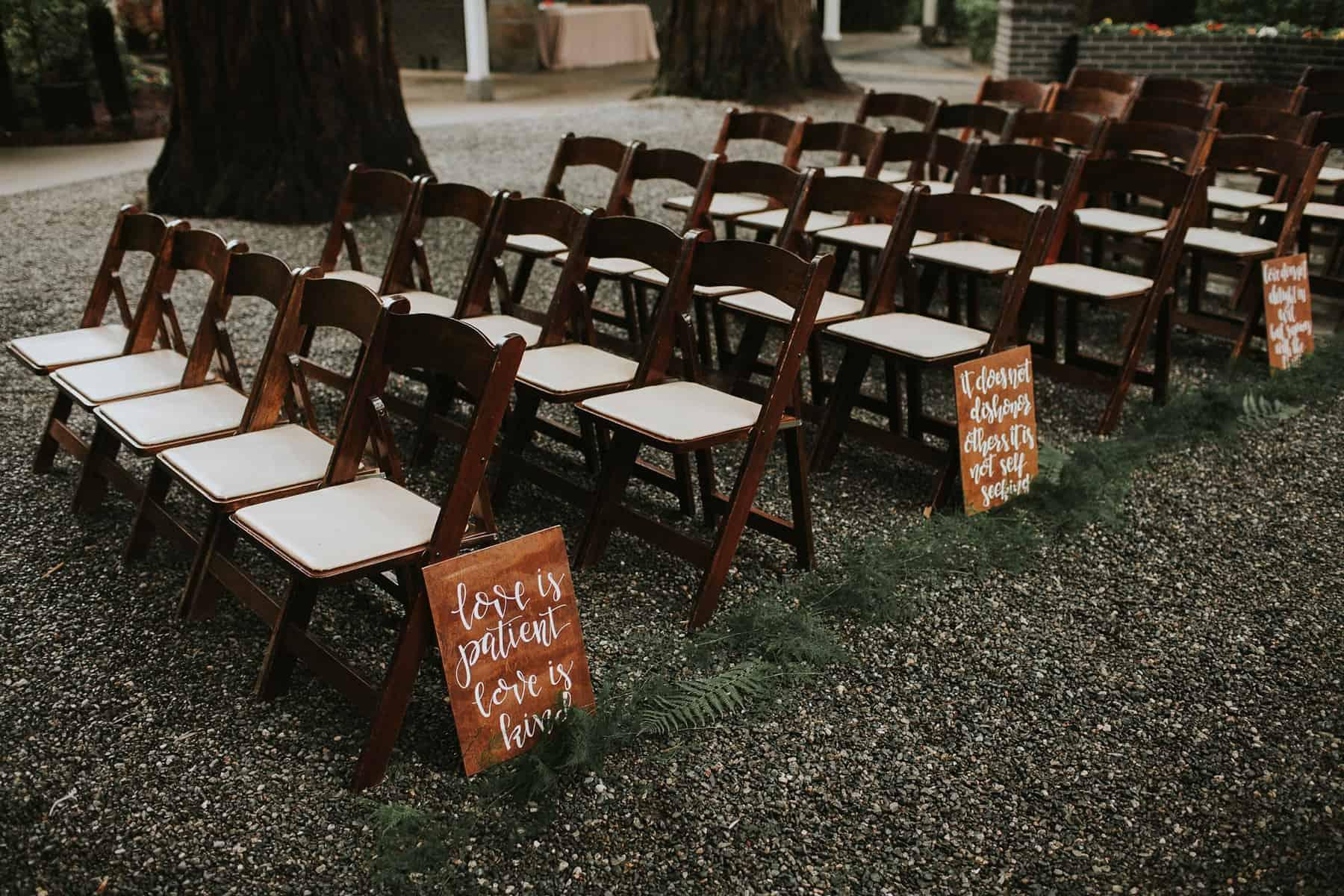 Victoria Carlson Lindsay Eugene Redwoods Northern California Bay Area Wedding 0042