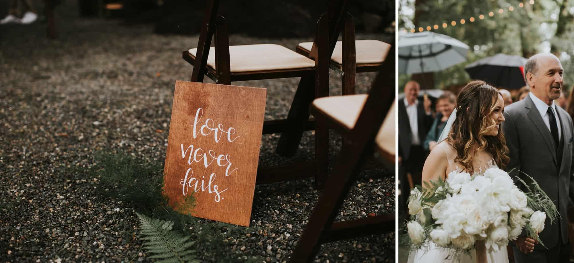 Victoria Carlson Lindsay Eugene Redwoods Northern California Bay Area Wedding 0049
