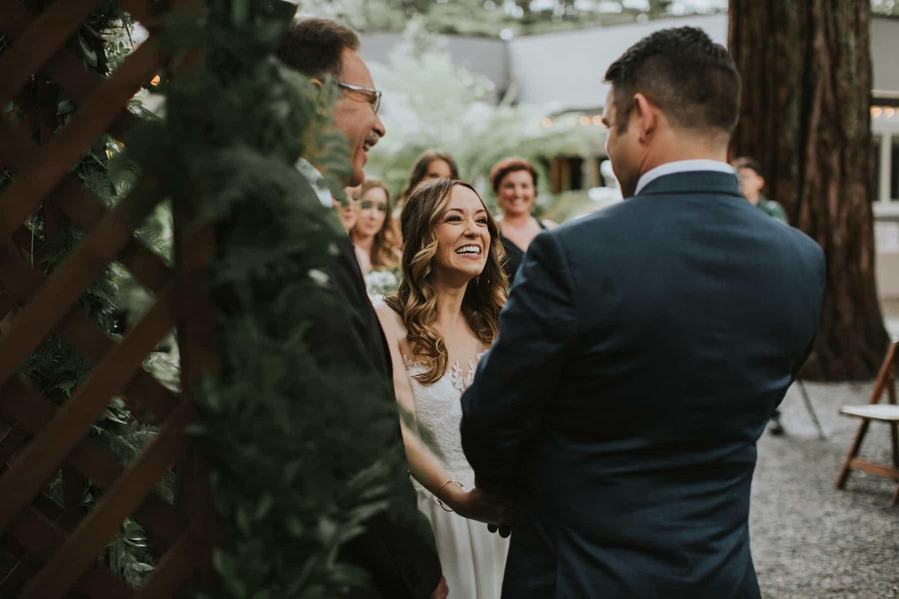 Victoria Carlson Lindsay Eugene Redwoods Northern California Bay Area Wedding 0050