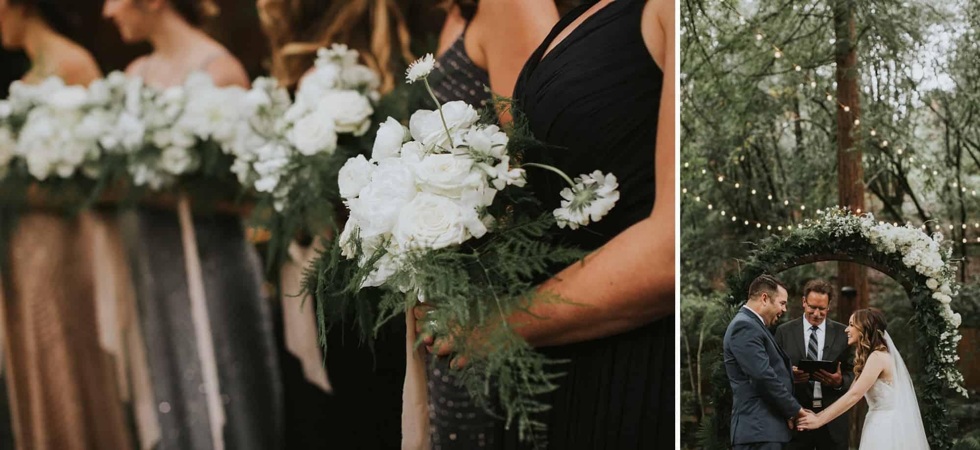 Victoria Carlson Lindsay Eugene Redwoods Northern California Bay Area Wedding 0052
