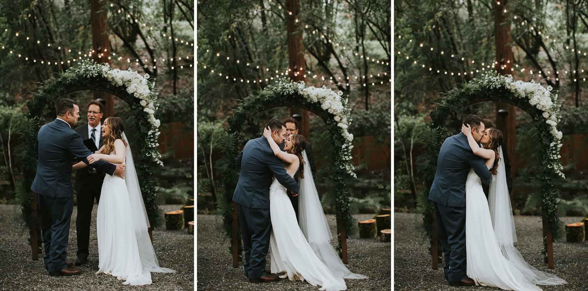 Victoria Carlson Lindsay Eugene Redwoods Northern California Bay Area Wedding 0057