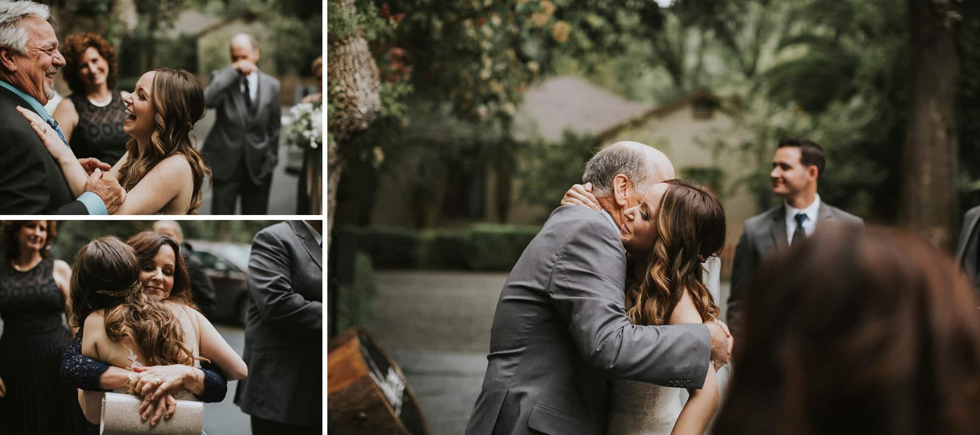 Victoria Carlson Lindsay Eugene Redwoods Northern California Bay Area Wedding 0060
