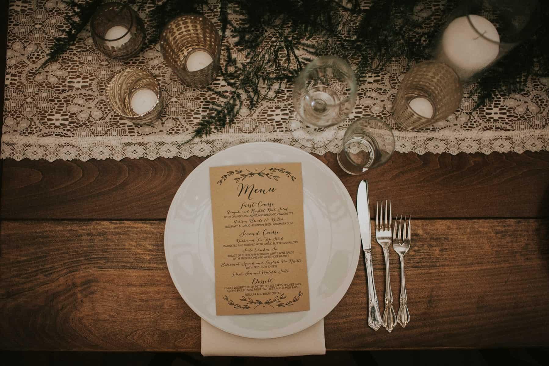 Victoria Carlson Lindsay Eugene Redwoods Northern California Bay Area Wedding 0063