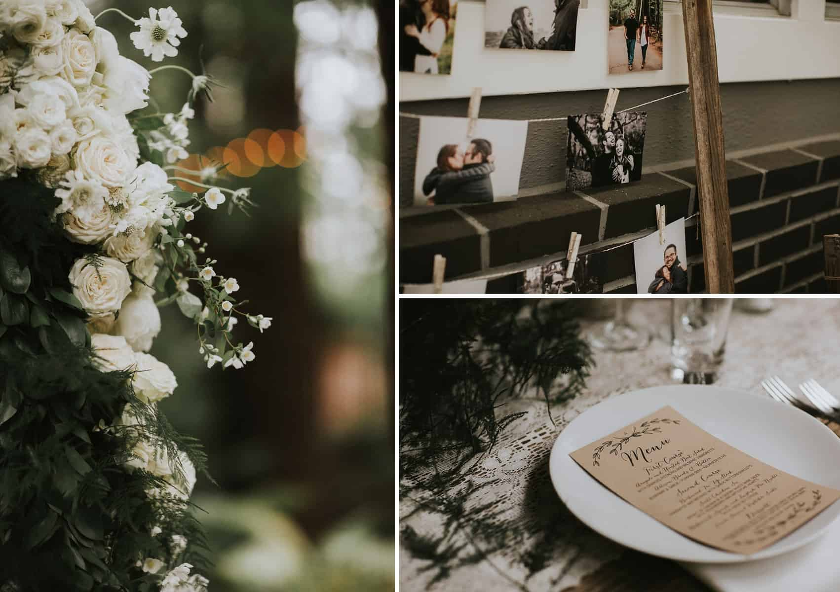 Victoria Carlson Lindsay Eugene Redwoods Northern California Bay Area Wedding 0064