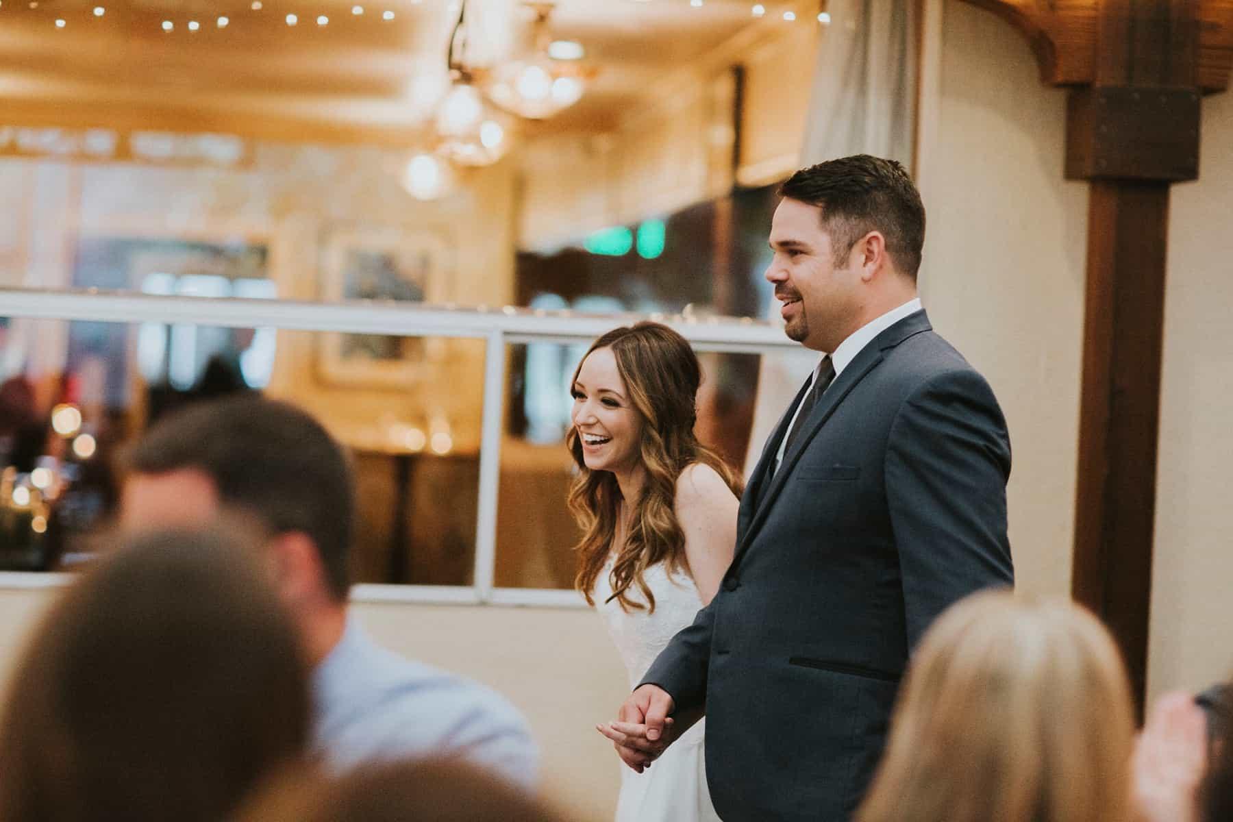 Victoria Carlson Lindsay Eugene Redwoods Northern California Bay Area Wedding 0067