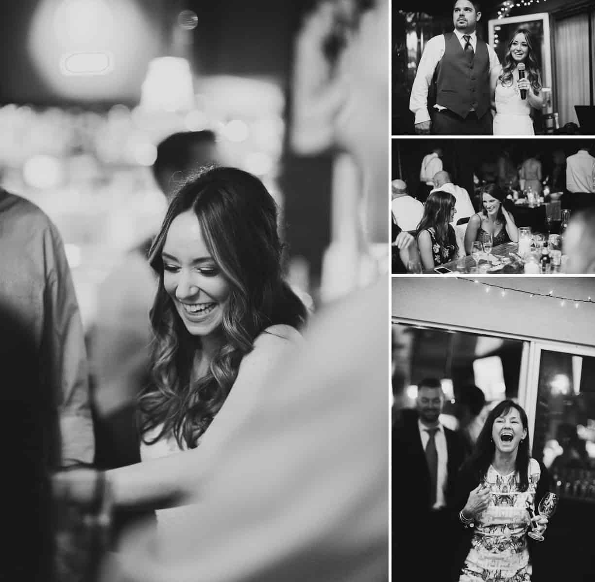 Victoria Carlson Lindsay Eugene Redwoods Northern California Bay Area Wedding 0068