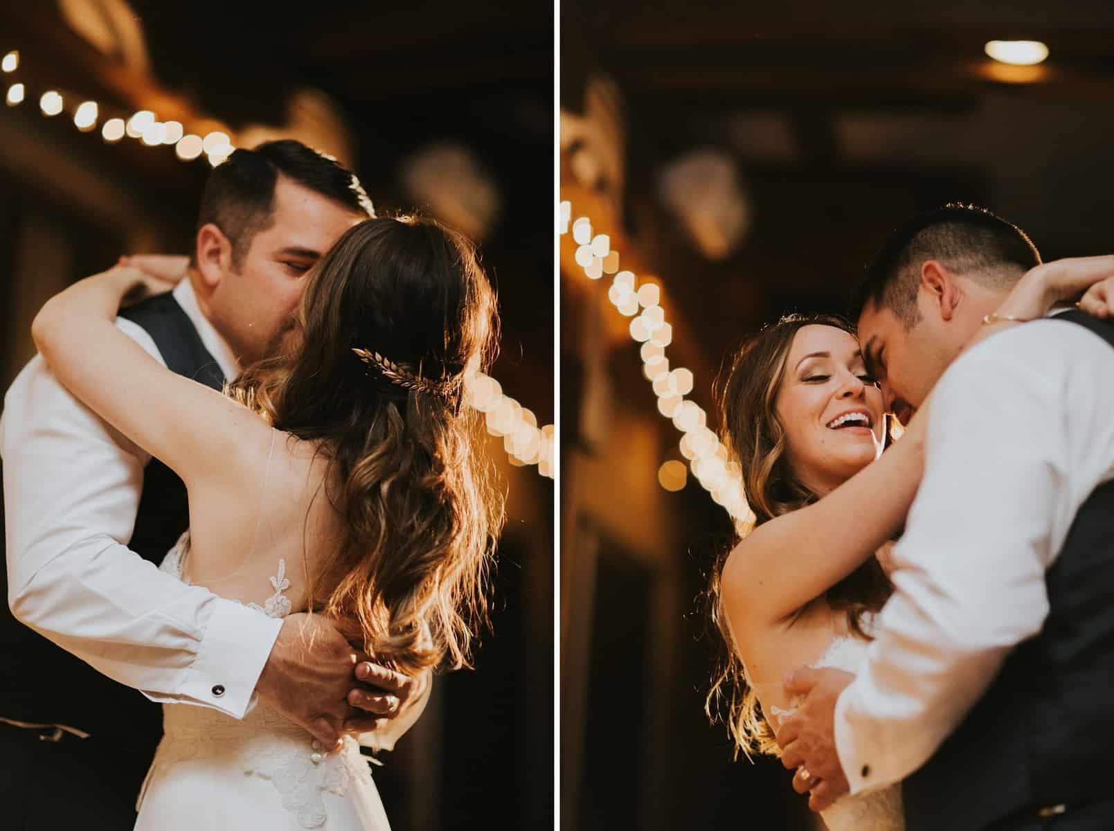 Victoria Carlson Lindsay Eugene Redwoods Northern California Bay Area Wedding 0070